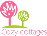 Cozy Cottage - Self Catering Accommodation in George